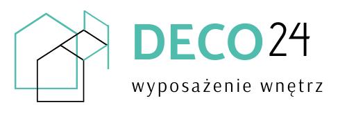 DECO24.pl - Aranżacja i wyposażenie wnętrz
