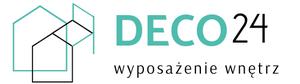 DECO24.pl